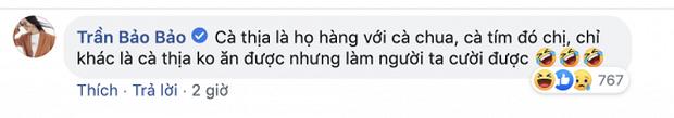 Những lần sai Tiếng Việt nghe toát mồ hôi của Hari Won: Nhẹ thì sai chính tả, nặng nhất là lần đọc tên Châu Bùi thành cụm nhạy cảm - Ảnh 6.