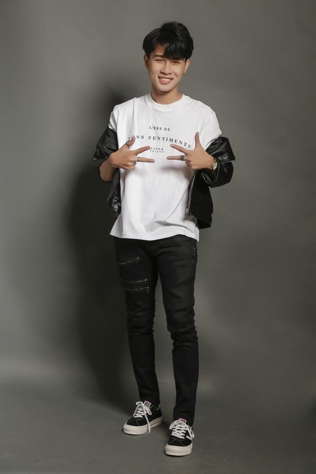 Với việc Hồng Nhan cán mốc 200 triệu view sau 1 năm ra mắt, Jack vượt Sơn Tùng M-TP trở thành nghệ sĩ Vpop đầu tiên sở hữu 3 MV đạt thành tích này - Ảnh 3.