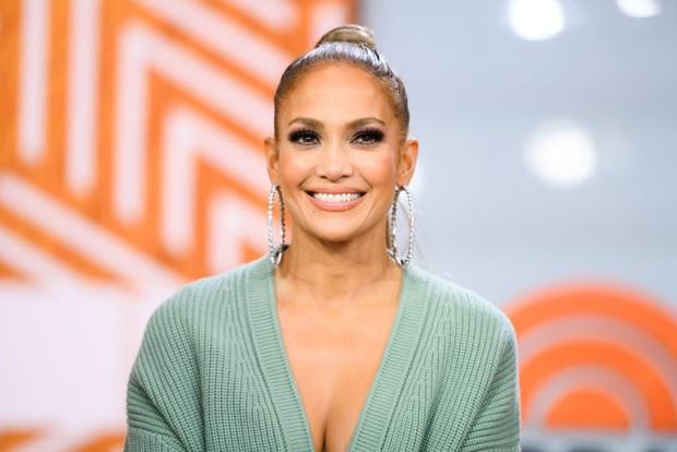 Jennifer Lopez thất vọng vì không được đề cử Oscar cho vai diễn vũ công thoát y trong Hustlers - Ảnh 4.