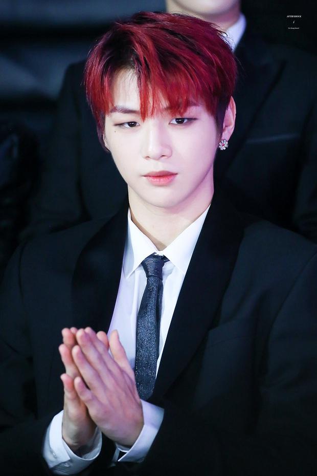"""Ồn ào idol Kpop rời công ty quản lý: """"Gà"""" SM chiếm quá nửa với những cáo buộc động trời, HyunA và bạn trai gây sốc vì bị đuổi thẳng do hẹn hò - Ảnh 10."""