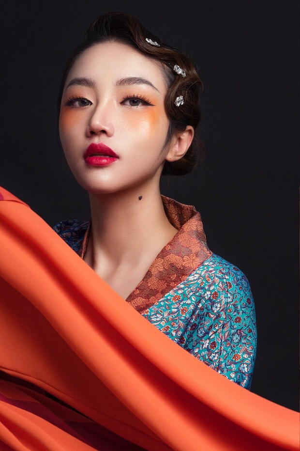 Toàn cảnh drama dài tập Châu Đăng Khoa - Orange - LyLy: Tố qua tố lại chóng cả mặt, quá nhiều chi tiết phức tạp giữa tình - tiền, từ gia đình sau 1 đêm thành người dưng - Ảnh 36.