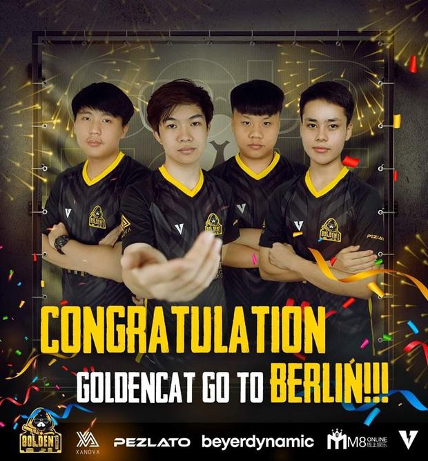 PUBG Việt Nam thất thủ tại đấu trường khu vực: Phoenix Gaming phút cuối đánh rơi tấm vé thứ 2 tham dự giải PUBG toàn cầu vào tay người Thái! - Ảnh 1.