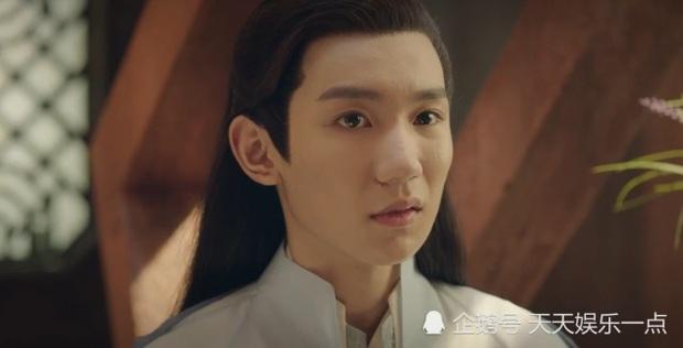 Đại Chúa Tể của Vương Nguyên bị Douban chấm dưới mức trung bình, phim ngoài hiệu ứng thì chẳng có gì đáng khen? - Ảnh 2.
