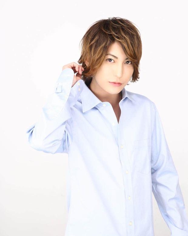 Hành nghề người yêu chuyên nghiệp, chàng trai Nhật Bản không cần tốn nhiều công sức cũng kiếm tiền tỷ mỗi năm khi cùng lúc có tận 15 bạn gái - Ảnh 1.