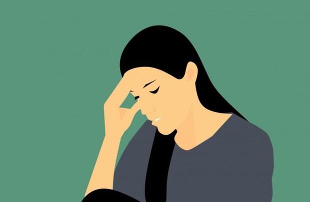 Tại sao bạn thấy nhức đầu mỗi buổi sáng thức dậy? - Ảnh 4.