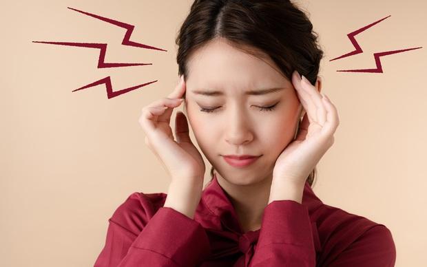 Tại sao bạn thấy nhức đầu mỗi buổi sáng thức dậy? - Ảnh 6.