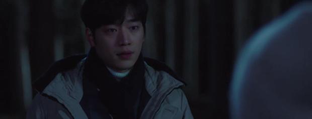 Trời Đẹp Em Sẽ Đến tập 3: Bị cả trường bêu rếu, Park Min Young thời trẻ nghé khô máu đấu tay ba với kẻ bắt nạt - Ảnh 11.