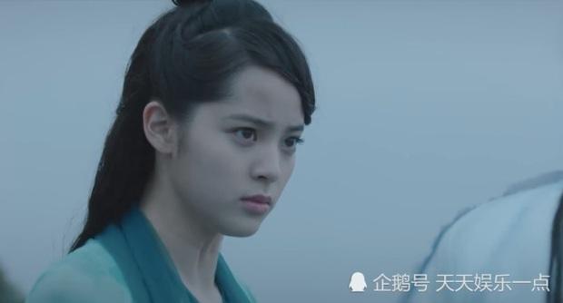 Đại Chúa Tể của Vương Nguyên bị Douban chấm dưới mức trung bình, phim ngoài hiệu ứng thì chẳng có gì đáng khen? - Ảnh 7.