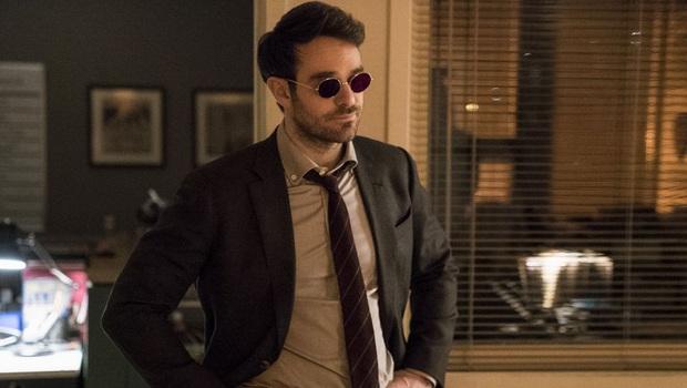 Spider-Man 3 ra mắt siêu anh hùng Marvel từ Netflix, nhìn ngon lành chẳng kém Tom Holland? - Ảnh 4.