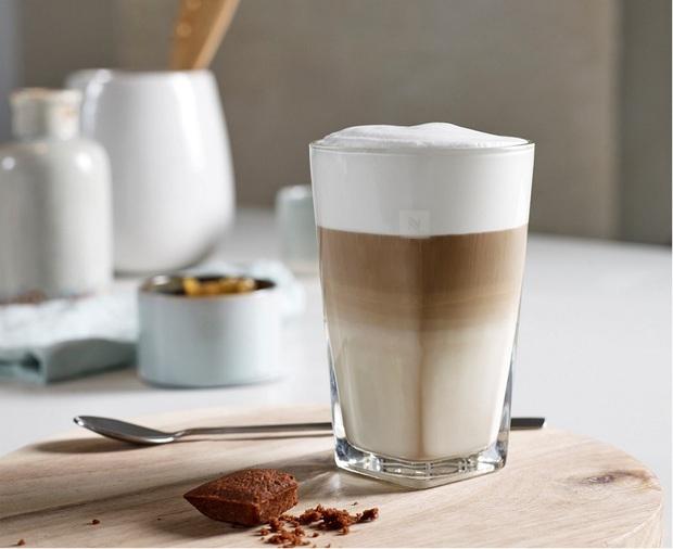 """Có 8 loại cafe thông dụng trong các quán hiện nay mà ai cũng khó lòng phân biệt được, những người """"sành"""" uống đôi khi còn nhầm lẫn - Ảnh 4."""