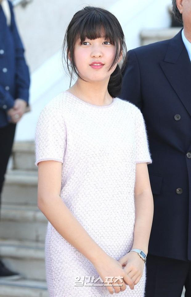 Biến Kbiz: Sao nhí Dream High liên tục ẩn ý chuyện đối xử bất công, bị Kim Sae Ron thay thế vị trí bên Kim Yohan (X1)? - Ảnh 2.