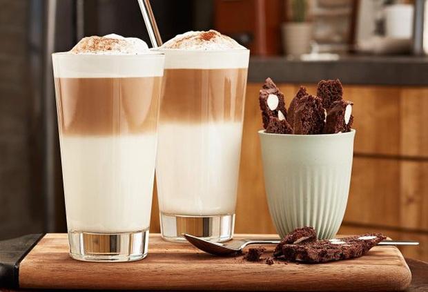 """Có 8 loại cafe thông dụng trong các quán hiện nay mà ai cũng khó lòng phân biệt được, những người """"sành"""" uống đôi khi còn nhầm lẫn - Ảnh 6."""