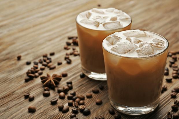 """Có 8 loại cafe thông dụng trong các quán hiện nay mà ai cũng khó lòng phân biệt được, những người """"sành"""" uống đôi khi còn nhầm lẫn - Ảnh 7."""