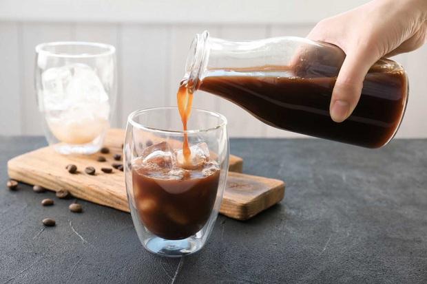 """Có 8 loại cafe thông dụng trong các quán hiện nay mà ai cũng khó lòng phân biệt được, những người """"sành"""" uống đôi khi còn nhầm lẫn - Ảnh 8."""