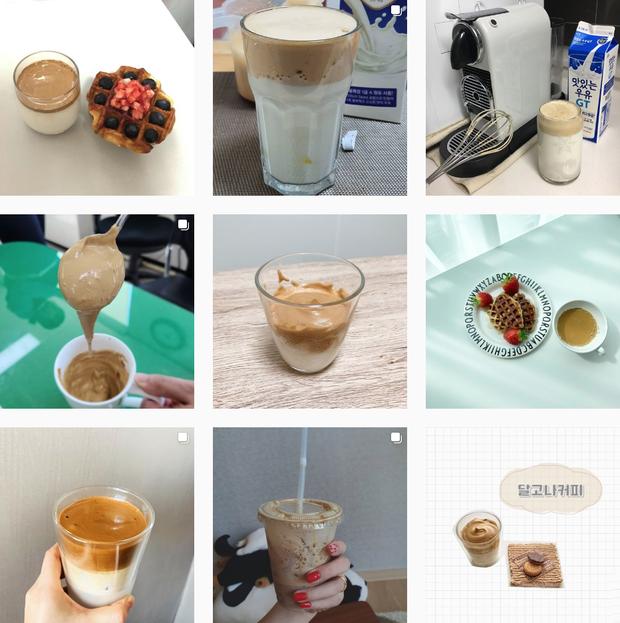 """Có 8 loại cafe thông dụng trong các quán hiện nay mà ai cũng khó lòng phân biệt được, những người """"sành"""" uống đôi khi còn nhầm lẫn - Ảnh 11."""
