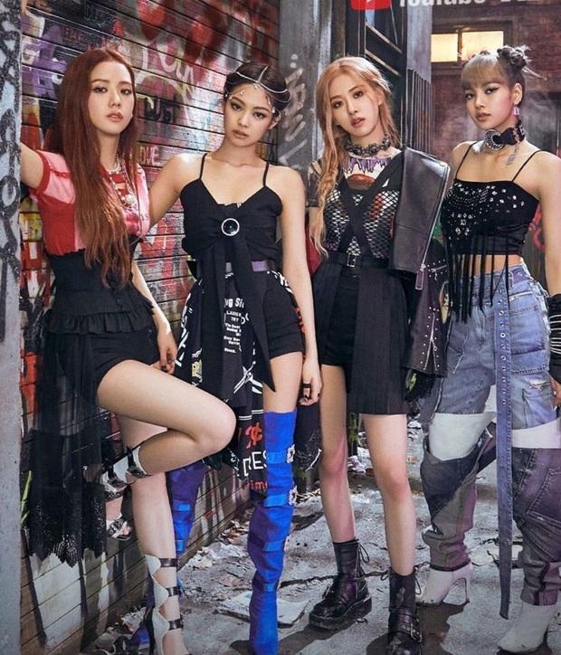 """BLACKPINK bị ém comeback đã đành, kế hoạch solo của các thành viên cũng """"mất tích"""" khiến Knet ngao ngán: """"Có gì YG nói mà đáng tin không?"""" - Ảnh 2."""