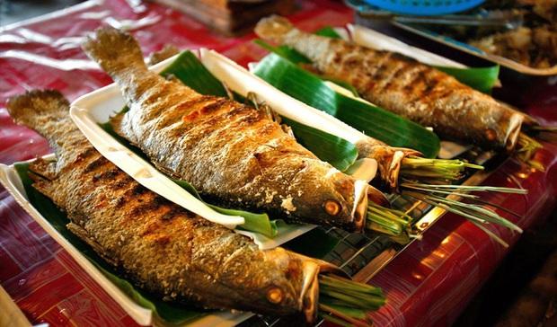 """Ai ngờ Việt Nam có những món ăn có tên gọi """"dị"""" như thế này: đọc đã khó, để nhớ còn khó hơn - Ảnh 2."""
