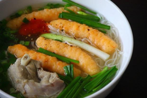 """Ai ngờ Việt Nam có những món ăn có tên gọi """"dị"""" như thế này: đọc đã khó, để nhớ còn khó hơn - Ảnh 4."""