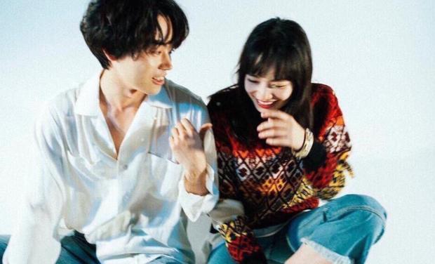 Thêm 1 cặp đôi toang: G-Dragon chia tay với Nana Komatsu, nữ thần Nhật đã có tình mới được nửa năm - Ảnh 8.