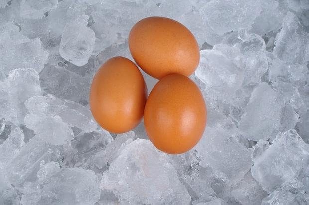 7 loại thực phẩm ít ai ngờ tới có thể trữ đông trong mùa dịch COVID-19 - Ảnh 3.