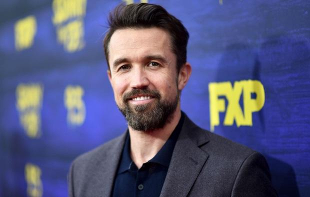 10 sao Hollywood tăng cân điên cuồng vì vai diễn: Không phải ai cũng đẹp xuất sắc khi thêm thịt như thánh lầy Deadpool - Ảnh 13.