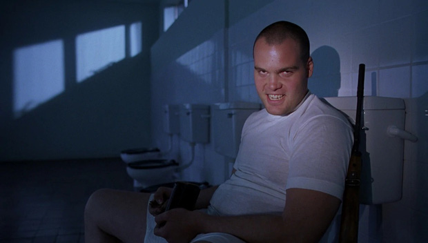 10 sao Hollywood tăng cân điên cuồng vì vai diễn: Không phải ai cũng đẹp xuất sắc khi thêm thịt như thánh lầy Deadpool - Ảnh 20.