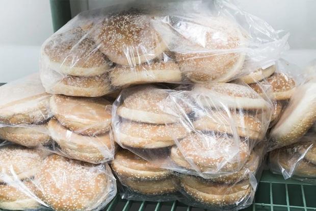 7 loại thực phẩm ít ai ngờ tới có thể trữ đông trong mùa dịch COVID-19 - Ảnh 5.