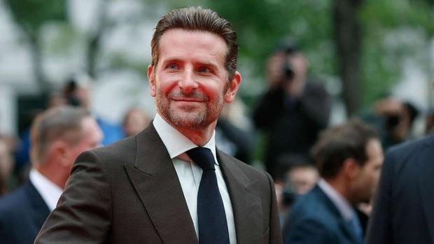 10 sao Hollywood tăng cân điên cuồng vì vai diễn: Không phải ai cũng đẹp xuất sắc khi thêm thịt như thánh lầy Deadpool - Ảnh 7.