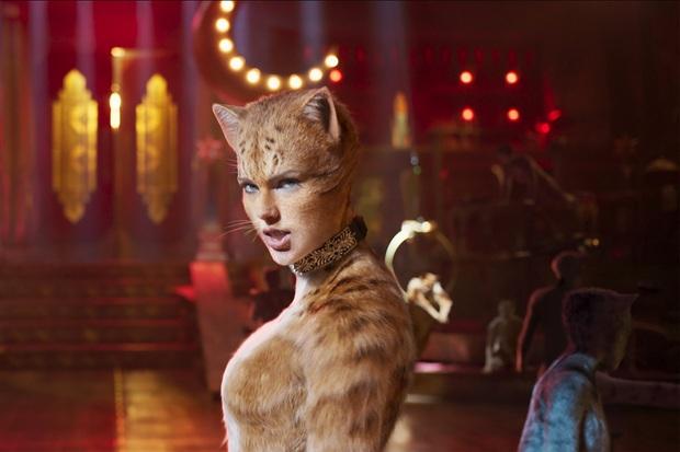Lên tiếng đính chính, NSX Cats cứ như quảng bá thêm cho phiên bản nhạy cảm? - Ảnh 2.