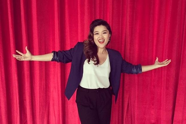 Dàn Vietnam Idol lột xác hậu giảm cân: Người đánh bay 35kg, người ngày càng xinh đẹp hơn - Ảnh 7.