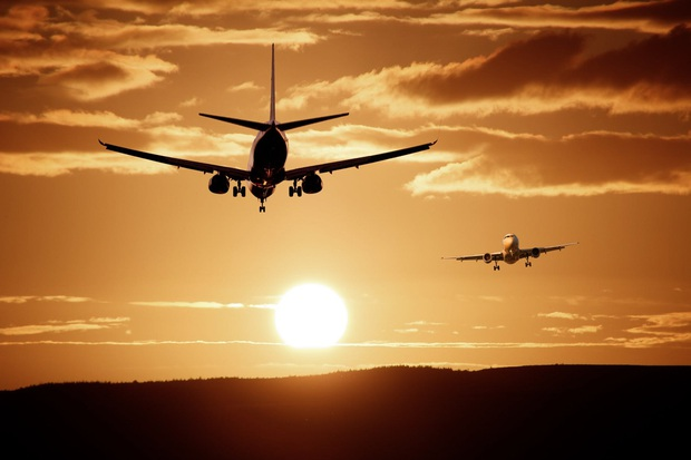 """Cứ """"phát cáu"""" vì máy bay thông báo hoãn hay thậm chí là huỷ chuyến, giờ tìm hiểu ra nguyên nhân mới bất ngờ - Ảnh 3."""