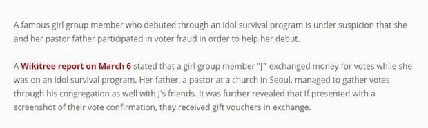 Thì thầm Kbiz: Nghe đâu Park Min Young và mỹ nhân SNSD có tin vui, Krystal - Kai phản bội nhau và tình trường của BTS - Ảnh 4.