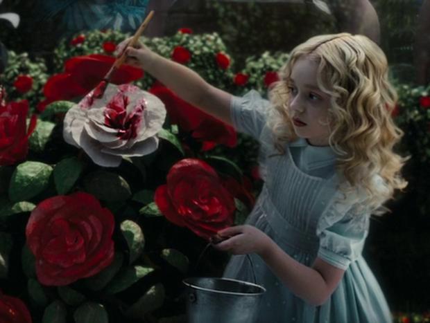 Dàn thiên thần Hollywood có khuôn mặt đẹp vô thực: Con gái Bella - Edward và cô bé xinh nhất thế giới dậy thì ra sao? - Ảnh 25.