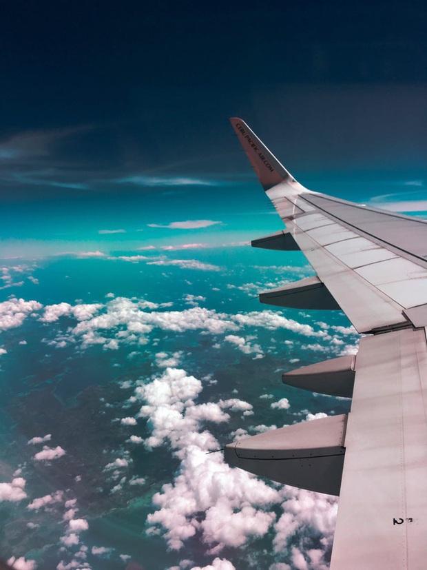 """Cứ """"phát cáu"""" vì máy bay thông báo hoãn hay thậm chí là huỷ chuyến, giờ tìm hiểu ra nguyên nhân mới bất ngờ - Ảnh 4."""