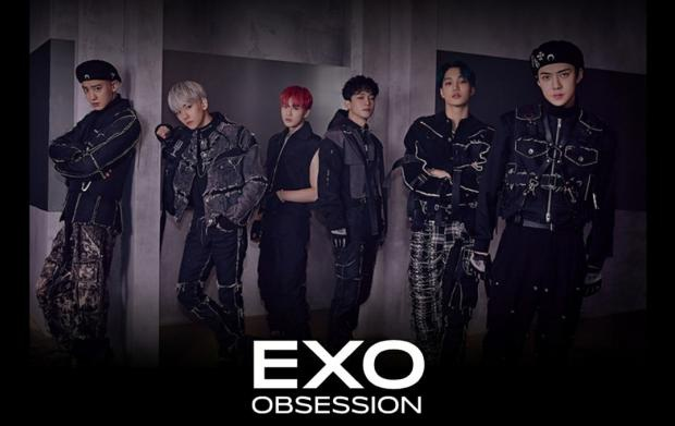 """Album Kpop bán chạy với doanh thu """"khủng"""" nhất Trung Quốc: BLACKPINK là girlgroup duy nhất lọt top 10, BTS """"thua thảm"""" boygroup huyền thoại 14 năm - Ảnh 2."""