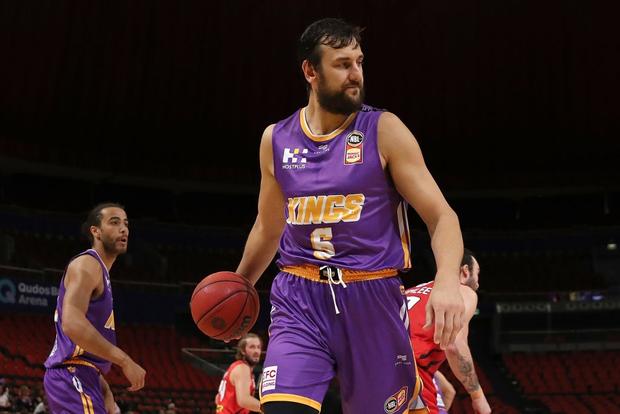 Vì Covid-19, loạt chung kết bóng rổ nhà nghề nước Úc phải tạm hoãn, BTC quyết định luôn ngôi vô địch - Ảnh 4.