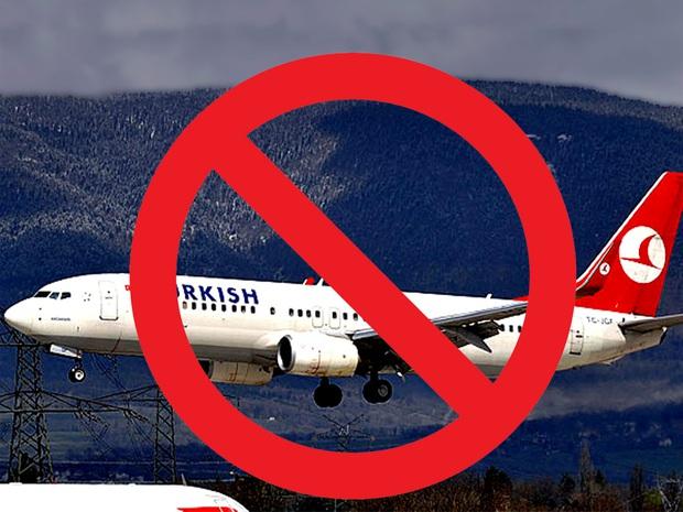 """Cứ """"phát cáu"""" vì máy bay thông báo hoãn hay thậm chí là huỷ chuyến, giờ tìm hiểu ra nguyên nhân mới bất ngờ - Ảnh 9."""