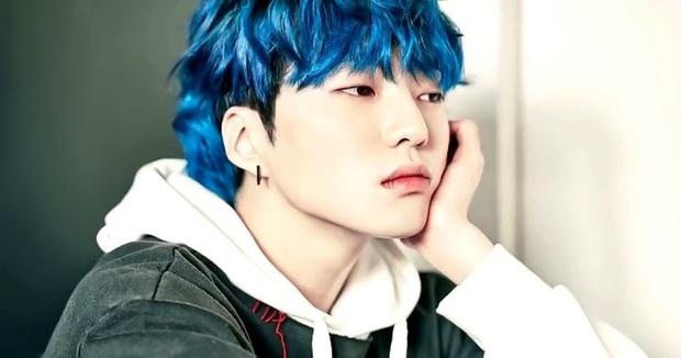 BXH 30 nam idol nổi tiếng nhất hiện nay: EXO, BIGBANG mất hút khỏi top 10, 7 thành viên BTS chiến nội bộ giành No.1 - Ảnh 8.