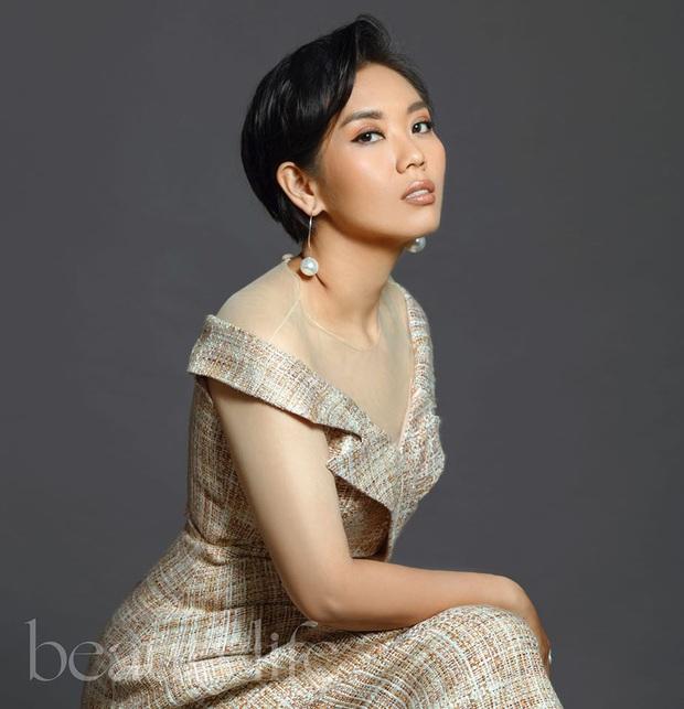 Dàn Vietnam Idol lột xác hậu giảm cân: Người đánh bay 35kg, người ngày càng xinh đẹp hơn - Ảnh 11.