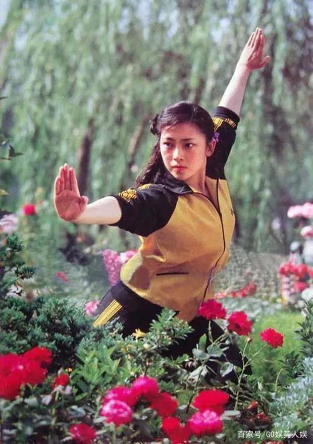 Lý Liên Kiệt: Vua Kungfu sự nghiệp khốn đốn vì mafia, ruồng rẫy vợ cả vì si mê Hoa hậu và cái kết tuổi xế chiều - Ảnh 6.