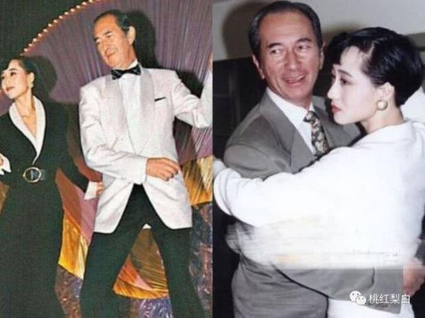 Lý Liên Kiệt: Vua Kungfu sự nghiệp khốn đốn vì mafia, ruồng rẫy vợ cả vì si mê Hoa hậu và cái kết tuổi xế chiều - Ảnh 8.