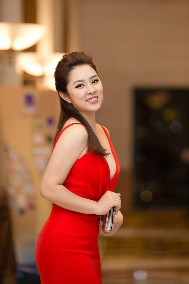 Dàn Vietnam Idol lột xác hậu giảm cân: Người đánh bay 35kg, người ngày càng xinh đẹp hơn - Ảnh 9.