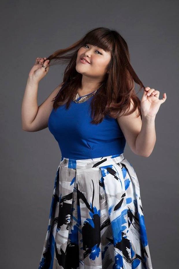 Dàn Vietnam Idol lột xác hậu giảm cân: Người đánh bay 35kg, người ngày càng xinh đẹp hơn - Ảnh 5.