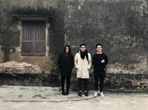 Em gái Hà Anh Tuấn cách ly tại nhà ngày thứ 4: Tranh thủ thời gian để vẽ vời và cày phim cùng má chồng - Ảnh 4.