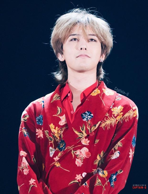 Sau ngần ấy năm, MV của Sơn Tùng M-TP vẫn có chi tiết làm netizen nhớ đến... G-Dragon? - Ảnh 4.