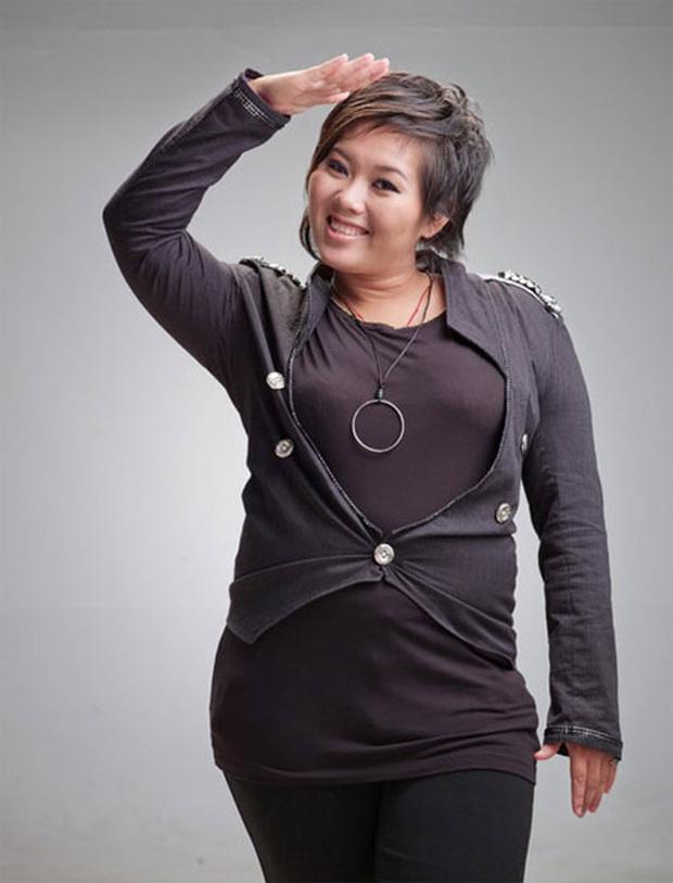 Dàn Vietnam Idol lột xác hậu giảm cân: Người đánh bay 35kg, người ngày càng xinh đẹp hơn - Ảnh 10.