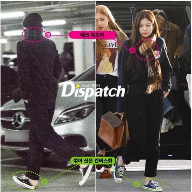 4 nam thần sát gái khét tiếng Kbiz: 2 cô bé tiểu học đánh nhau vì Lee Min Ho, Hyun Bin - GD có cả list bạn gái quyền lực - Ảnh 34.
