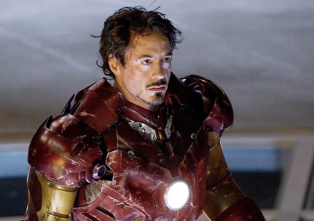 Chị đẹp Scarlett Johansson hứa hóa nhện bò trong Black Widow, tái hiện nguyên bản võ thuật từ thời Iron Man 2 - Ảnh 2.