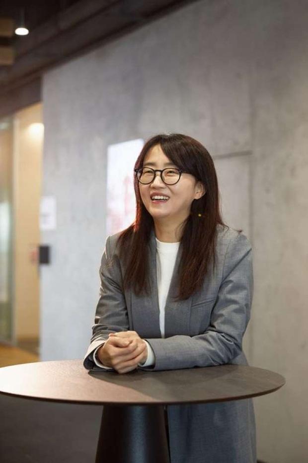 Mẹ đẻ Kingdom spoil mùa 3 cực mạnh: Mợ chảnh Jeon Ji Hyun đóng chính, cướp sạch spotlight bầy xác sống? - Ảnh 2.