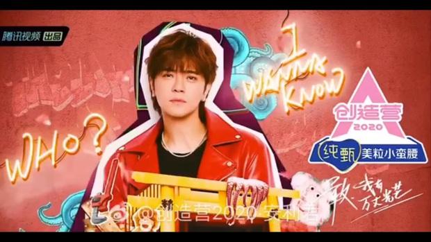 Produce 101 bản Trung quy tụ toàn cựu gà nhà SM, đối đầu với show thực tế có Lisa làm giám khảo - Ảnh 4.